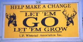 Let em Grow